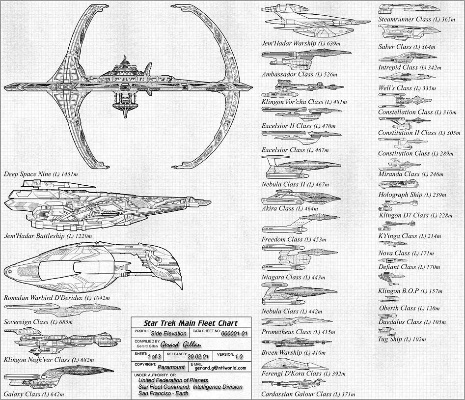 2009-12-24_Star_Fleet