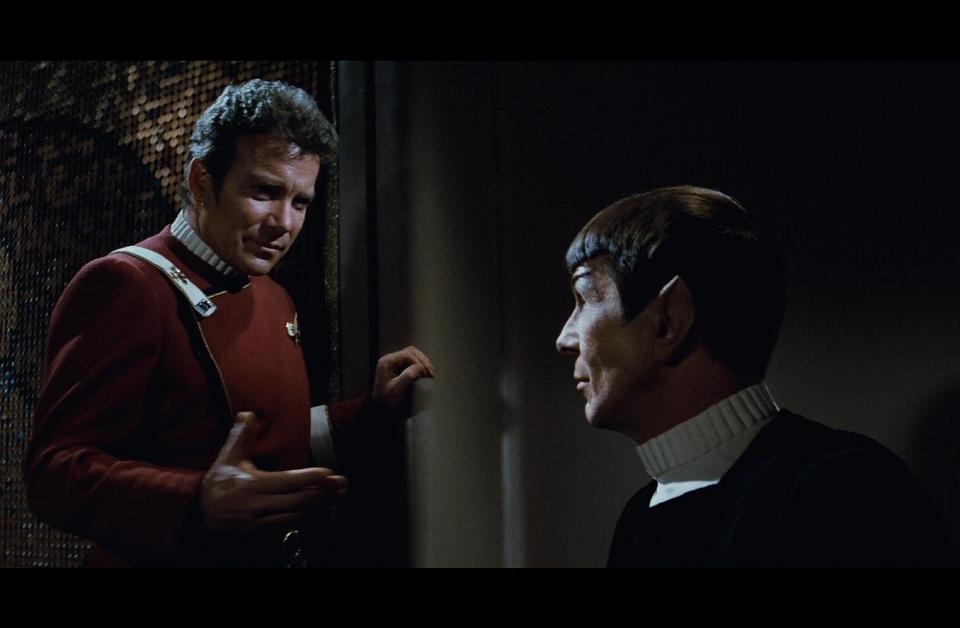 2009-12-31_Kirk_Spock