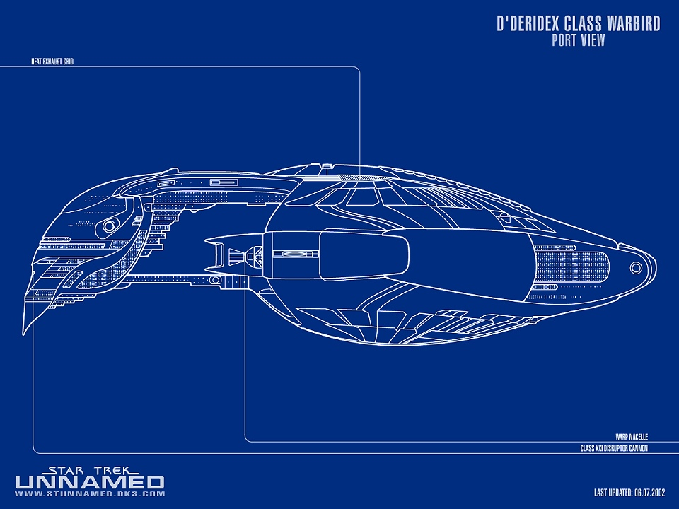 2010-01-23_Schematic
