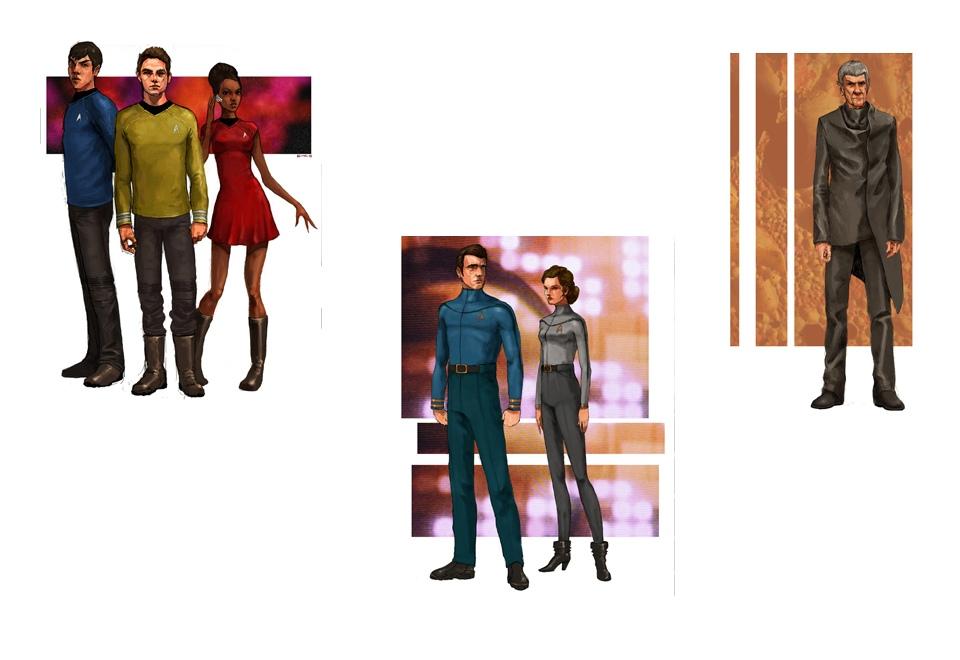 2010-01-27_Trek_costumes