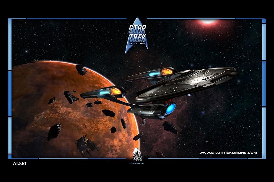 2010-01-29_Trek_Online