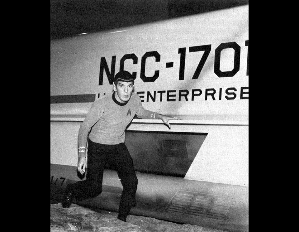 2010-02-01_Rare_Spock
