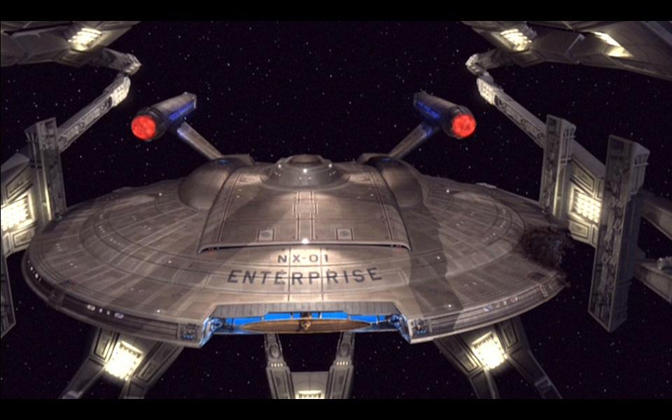 2010-02-20_Enterprise