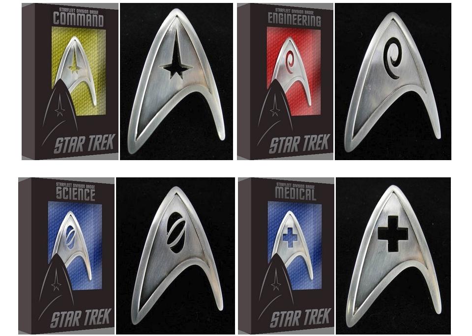 2010-02-22_Badges