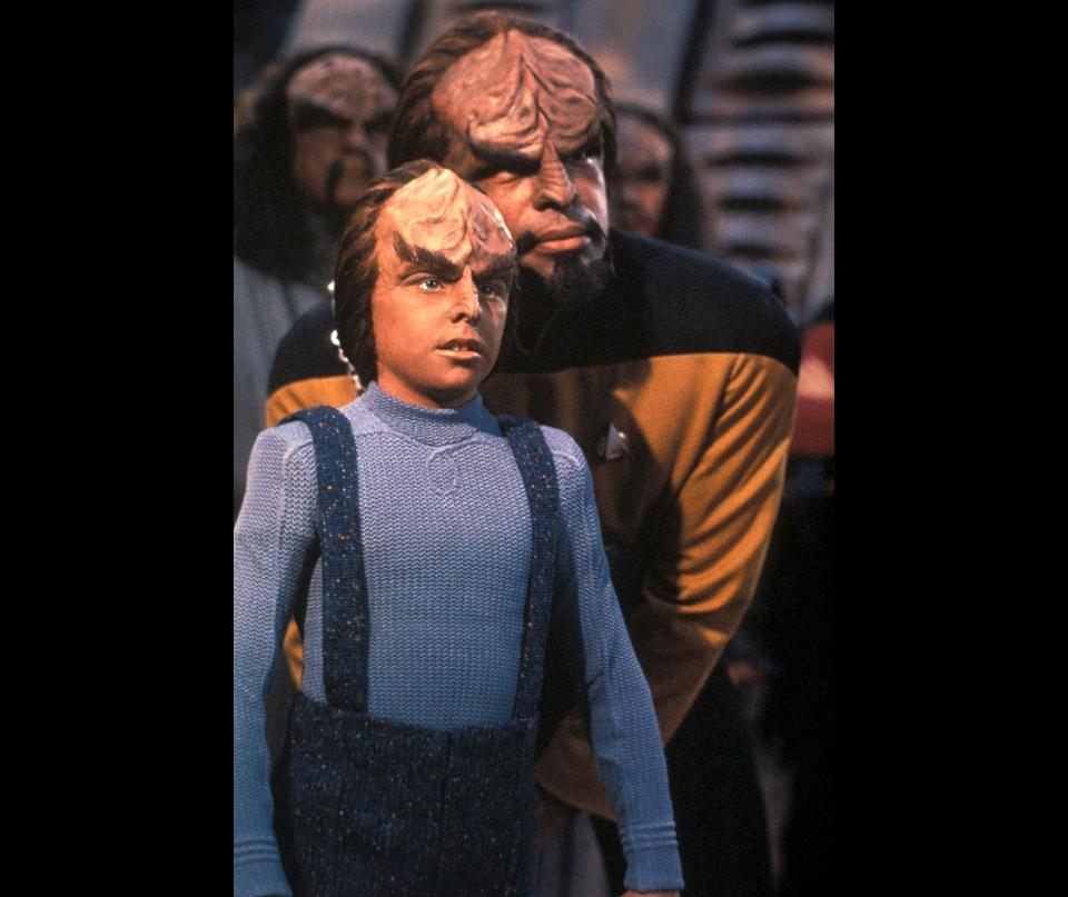2010-03-14_Klingons