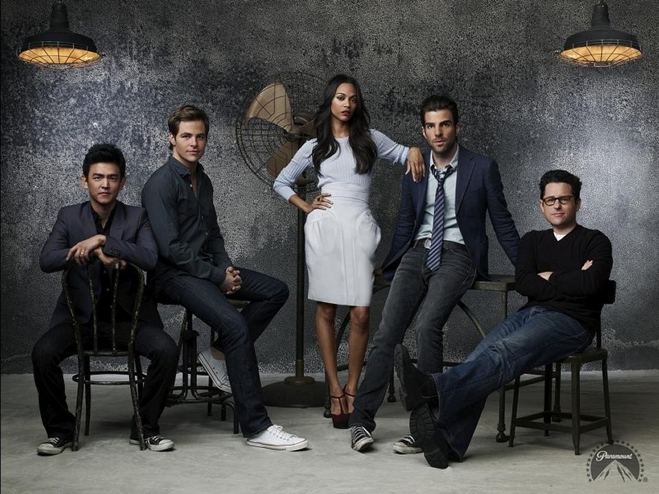 2010-03-16_Trek_Cast