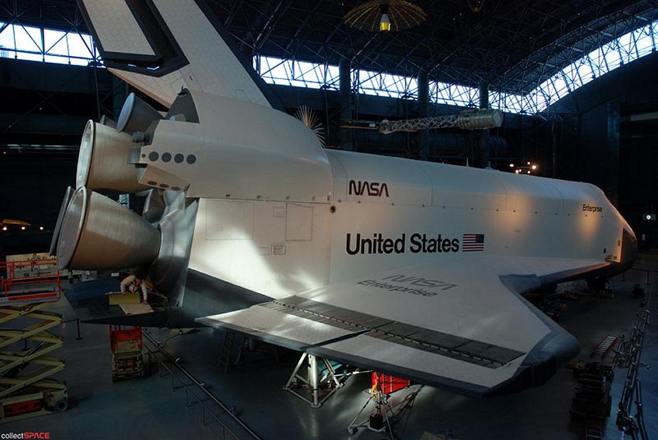 2010-03-19_Enterprise
