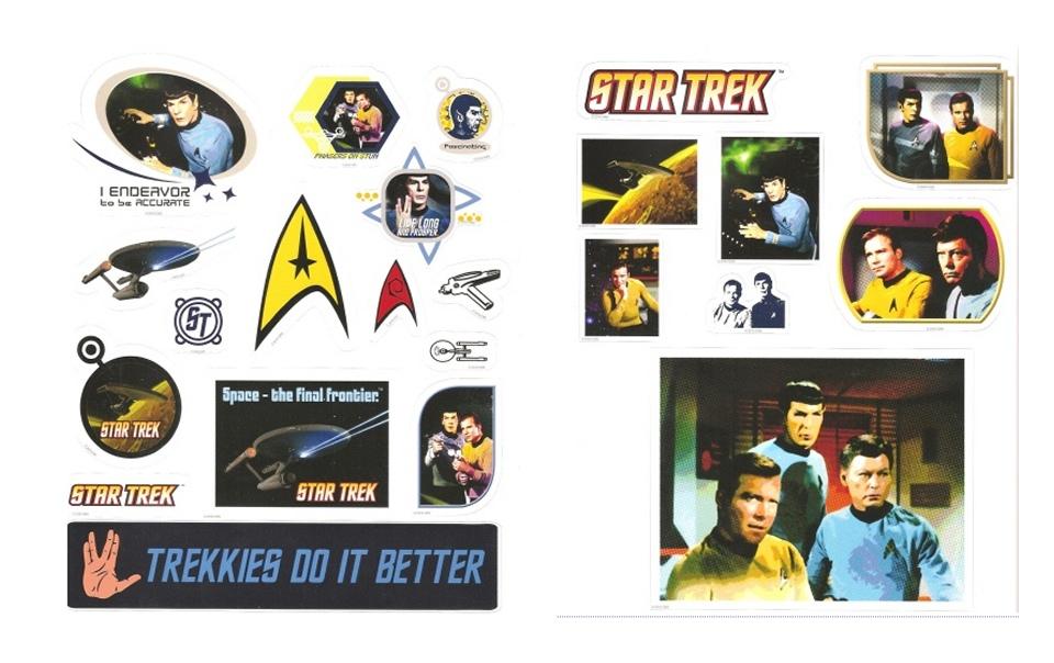 2010-04-06_Trek_Stickers