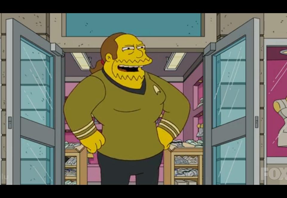 2010-04-28_Simpsons