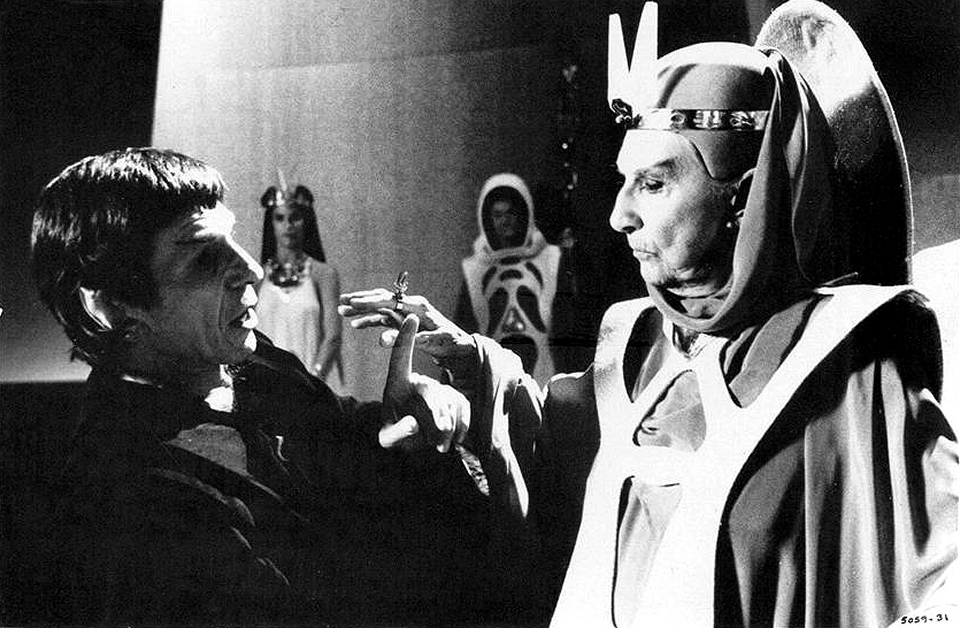 2010-05-01_Nimoy_Directs