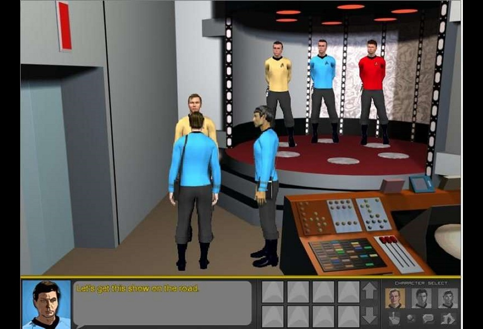 2010-05-05_Trek_Adventures