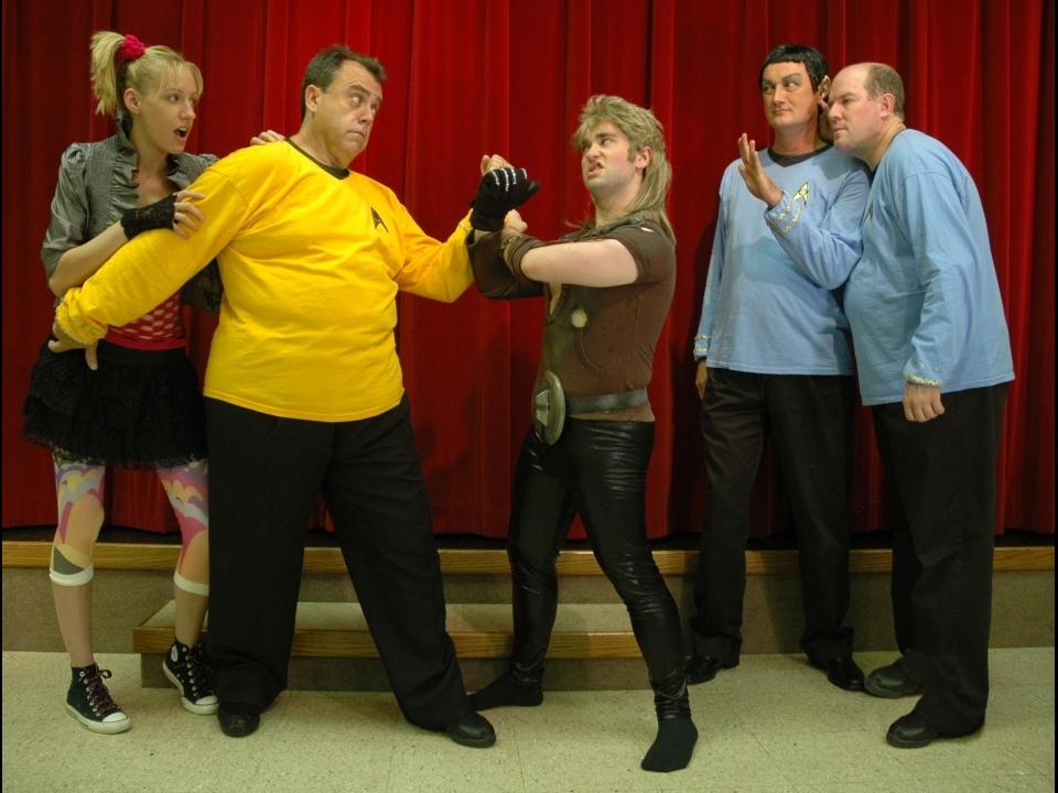 2010-07-24_Trek_Musical