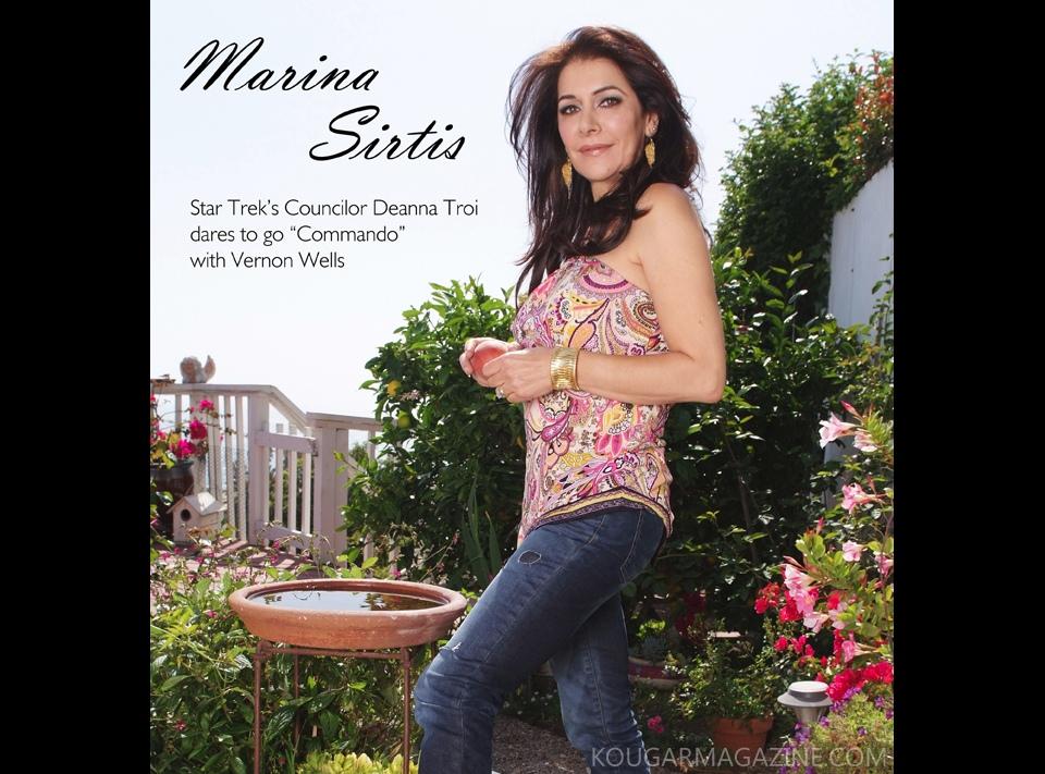 2010-08-27_Marina