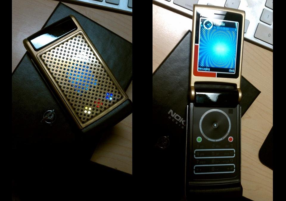 2010-09-16_Nokia_Comm