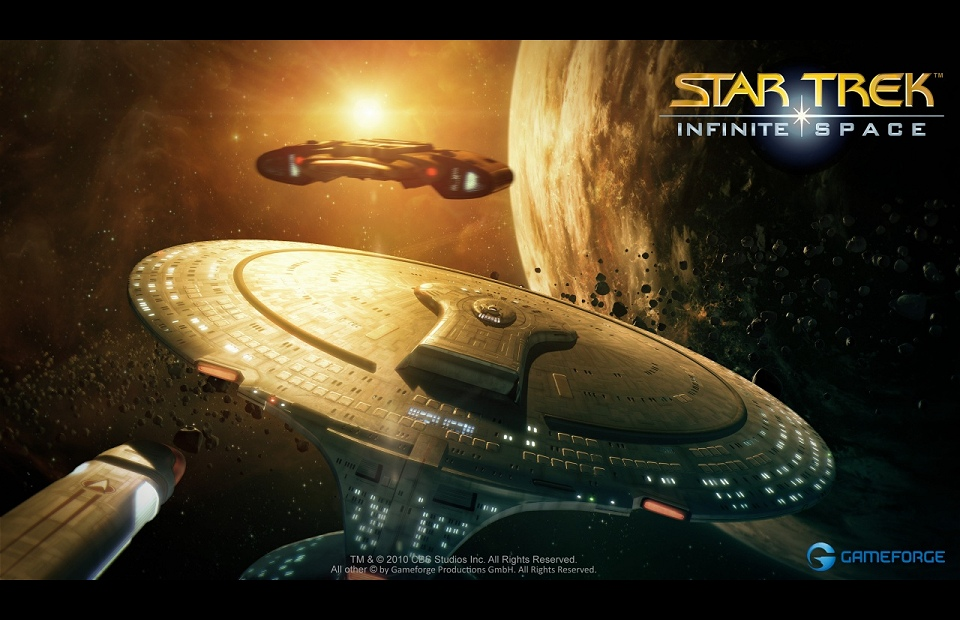 2010-10-02_Infinite_Space