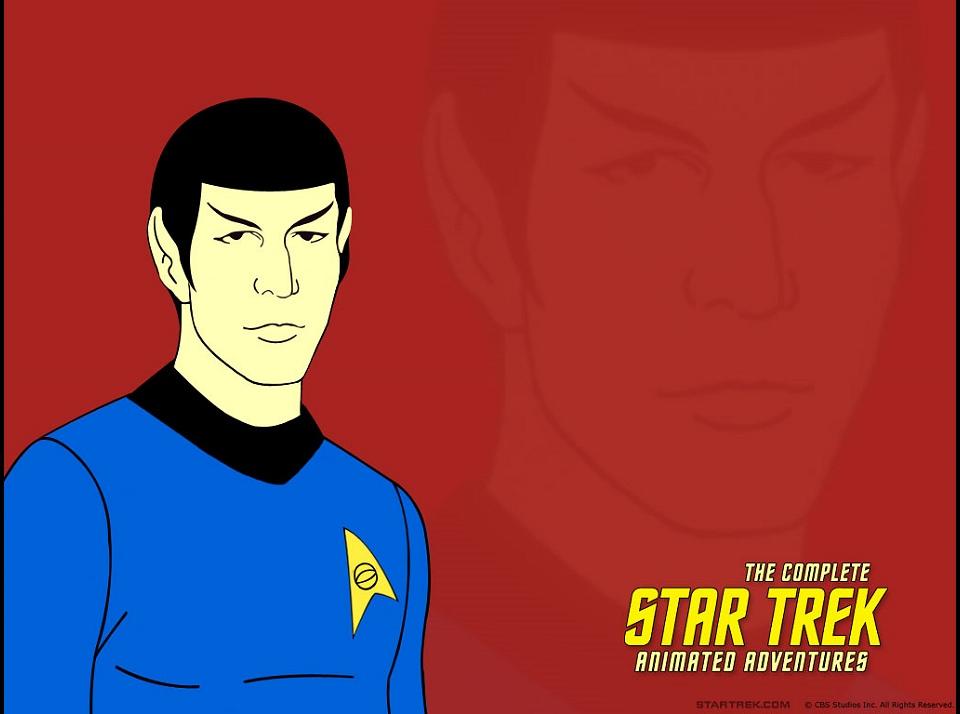 2010-10-16_Spock_Anim