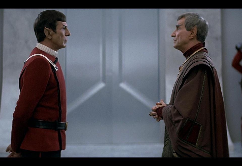 2010-10-17_Spock_Sarek
