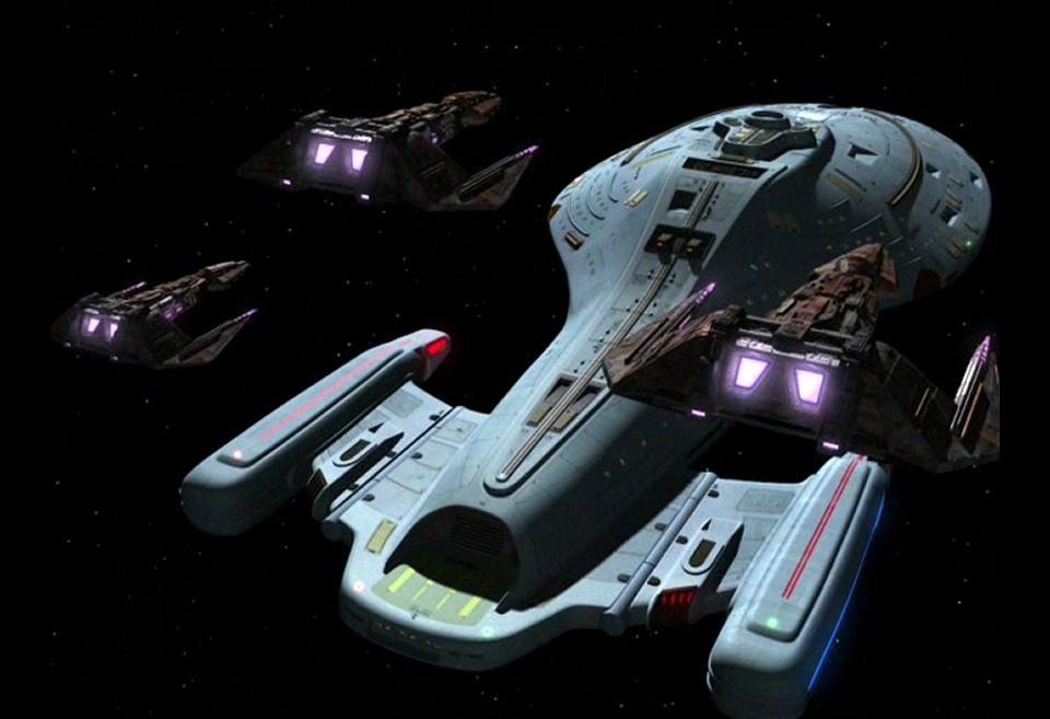 2010-12-07_Voyagerships