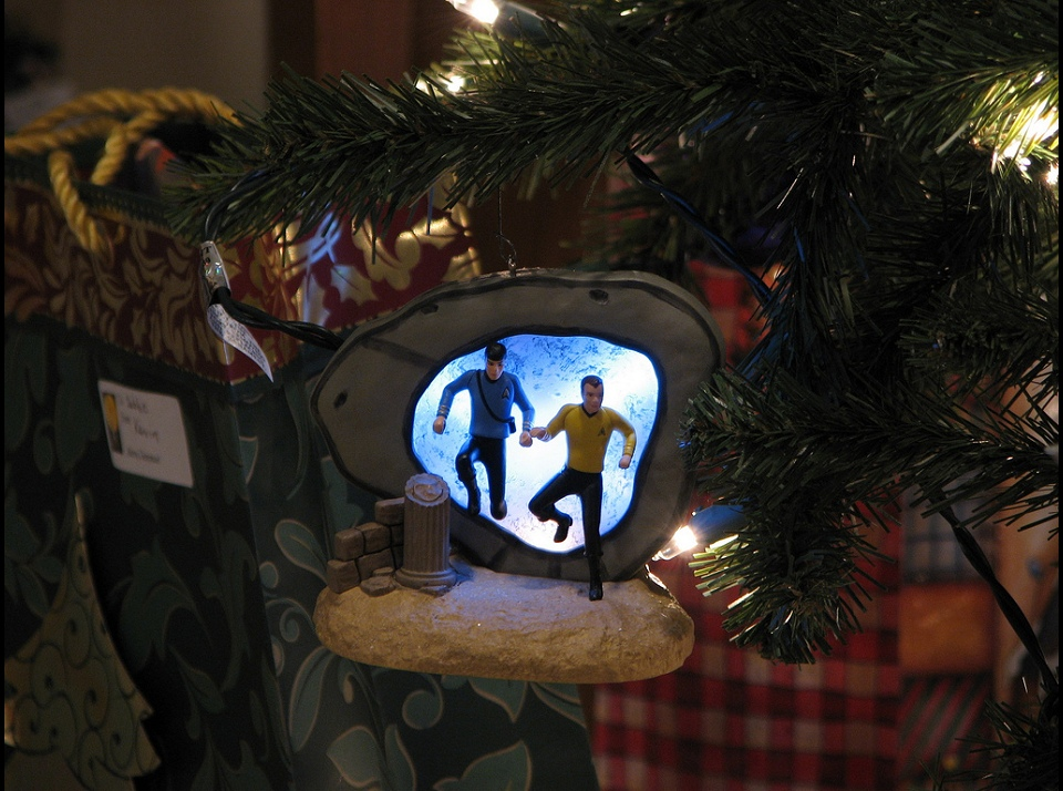 2010-12-23_Trek_Ornaments