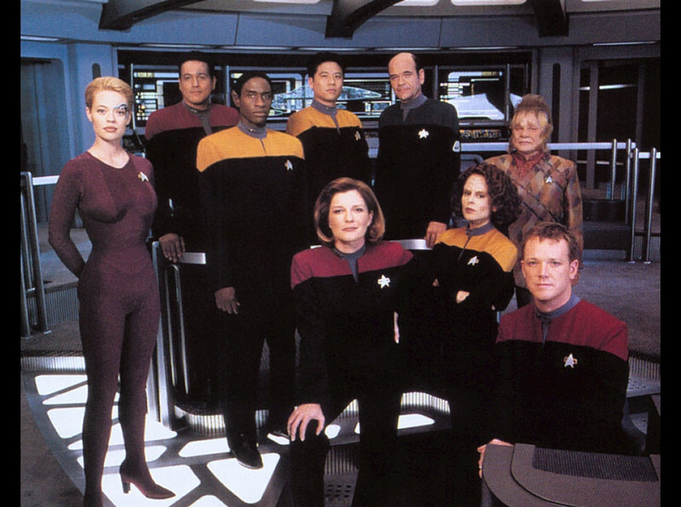 2010-12-28_Voyager