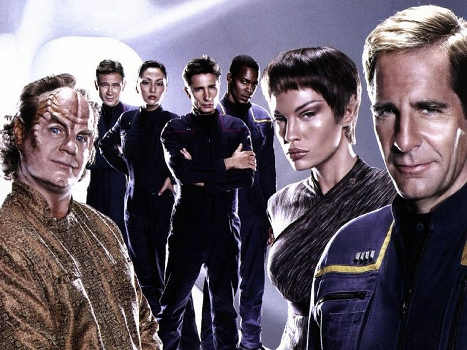 2010-12-31_Enterprise_Cast