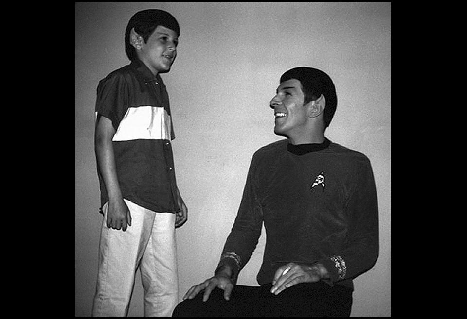 2011-01-21_Spock_Son