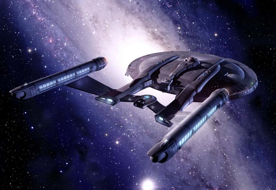 2011-01-22_Enterprise