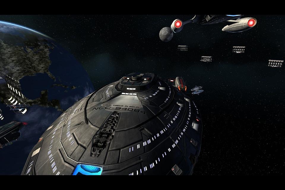 2011-01-28_TSF_ship