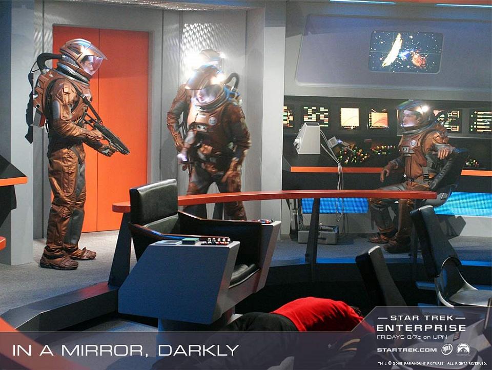 2011-02-11_Mirror_Darkly