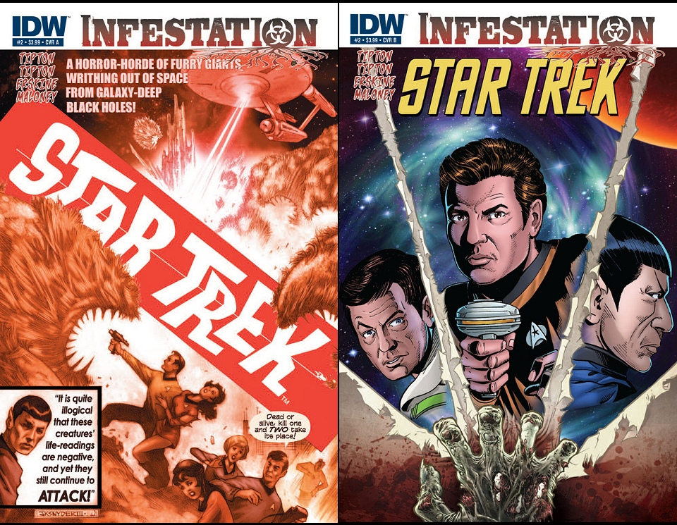 2011-02-23_Trek_Infestation