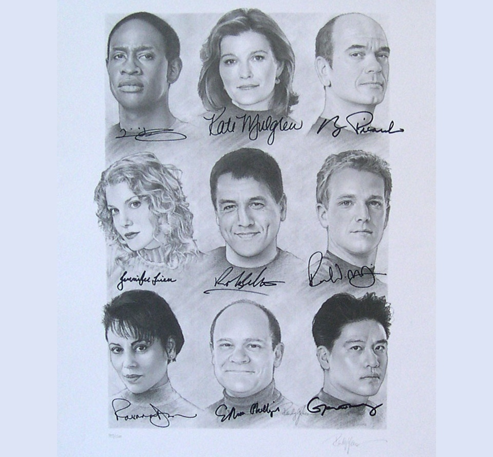 2011-03-30_Voyager_Cast