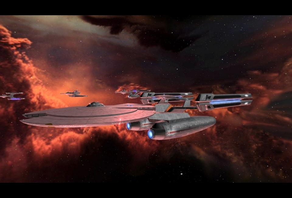 2011-04-20_Trek_ships