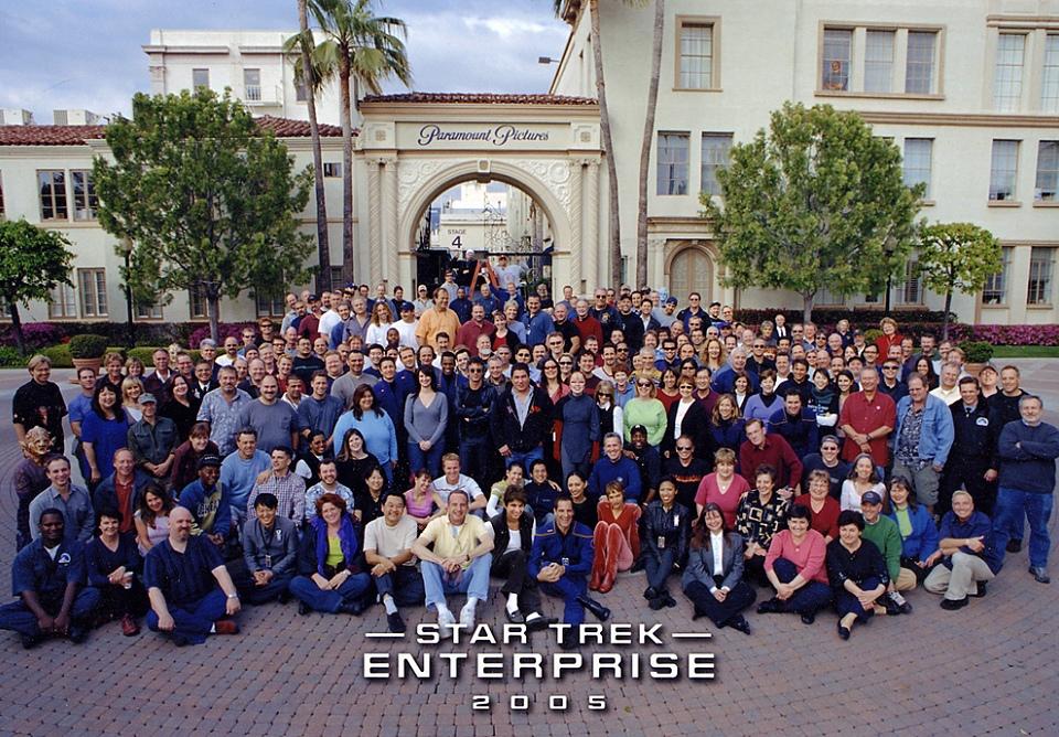 2011-05-02_Enterprise