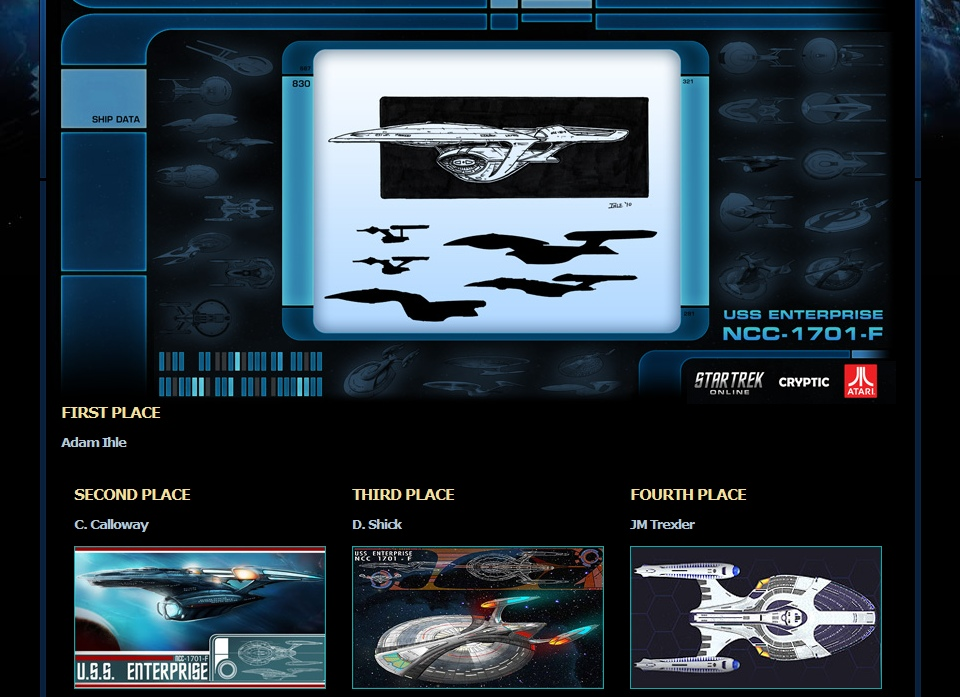 2011-05-06_Enterprise_winner