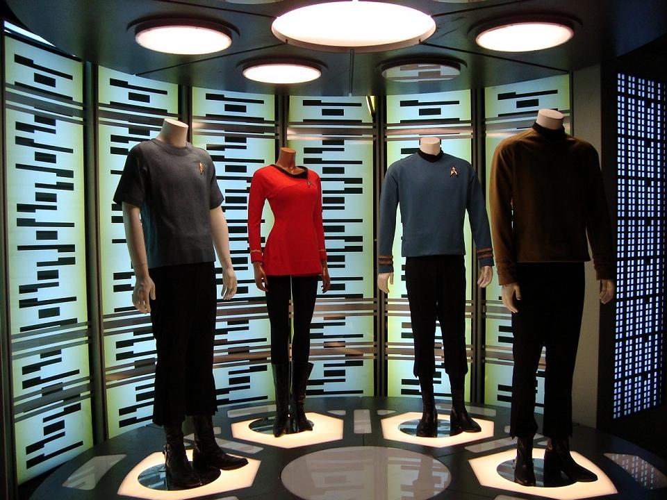 2011-05-17_Uniforms