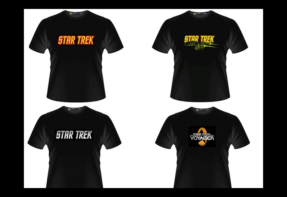 2011-05-28_Trek_Shirts