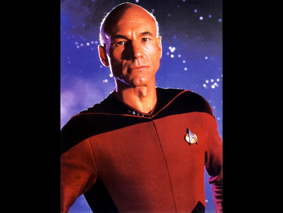 2011-07-13_Picard