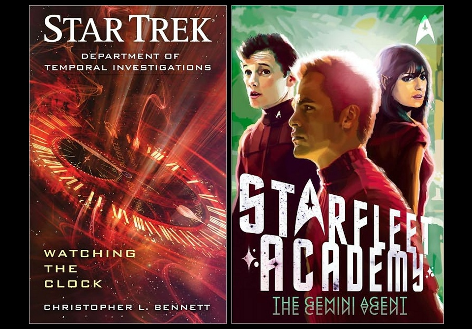 2011-07-16_Trek_books