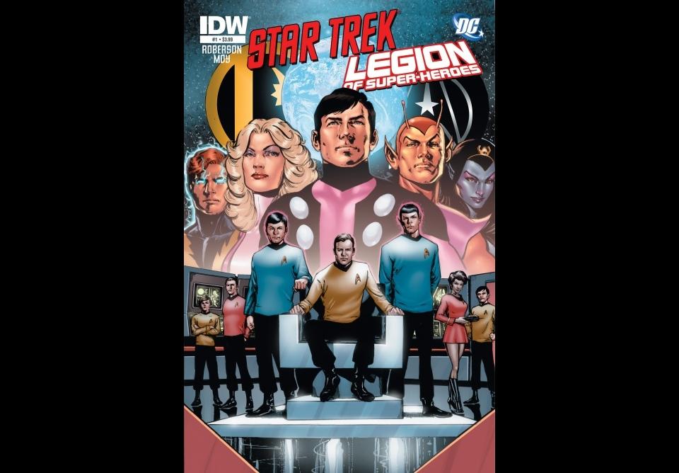 2011-07-21_Trek_Legion
