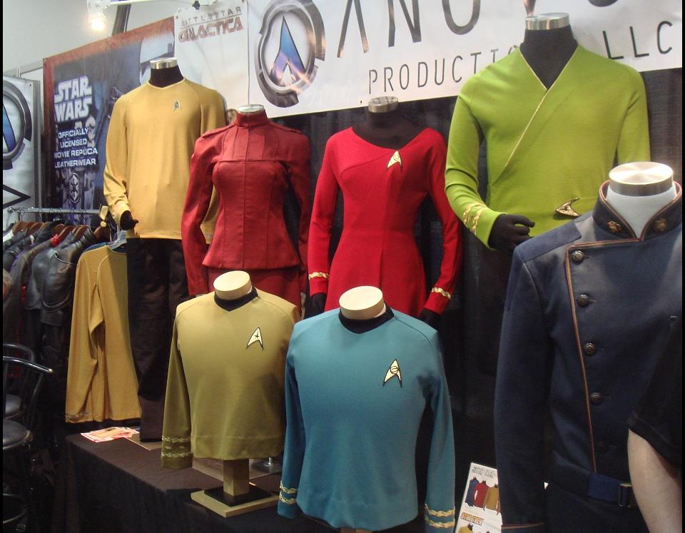 2011-07-22_Uniforms