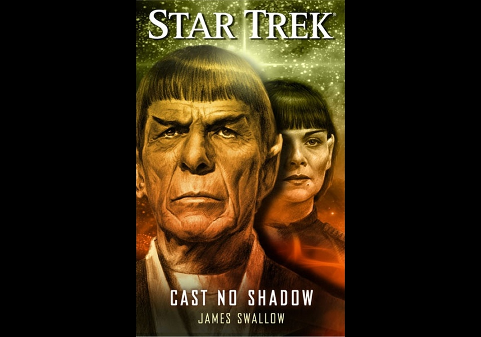 2011-07-29_Trek_book