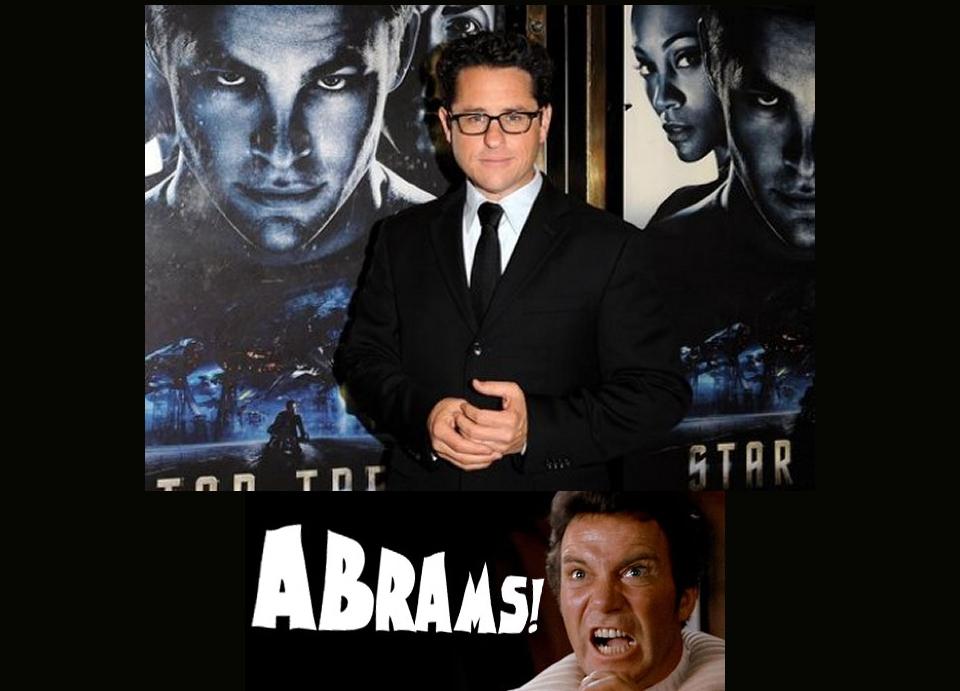 2011-09-14_Abrams