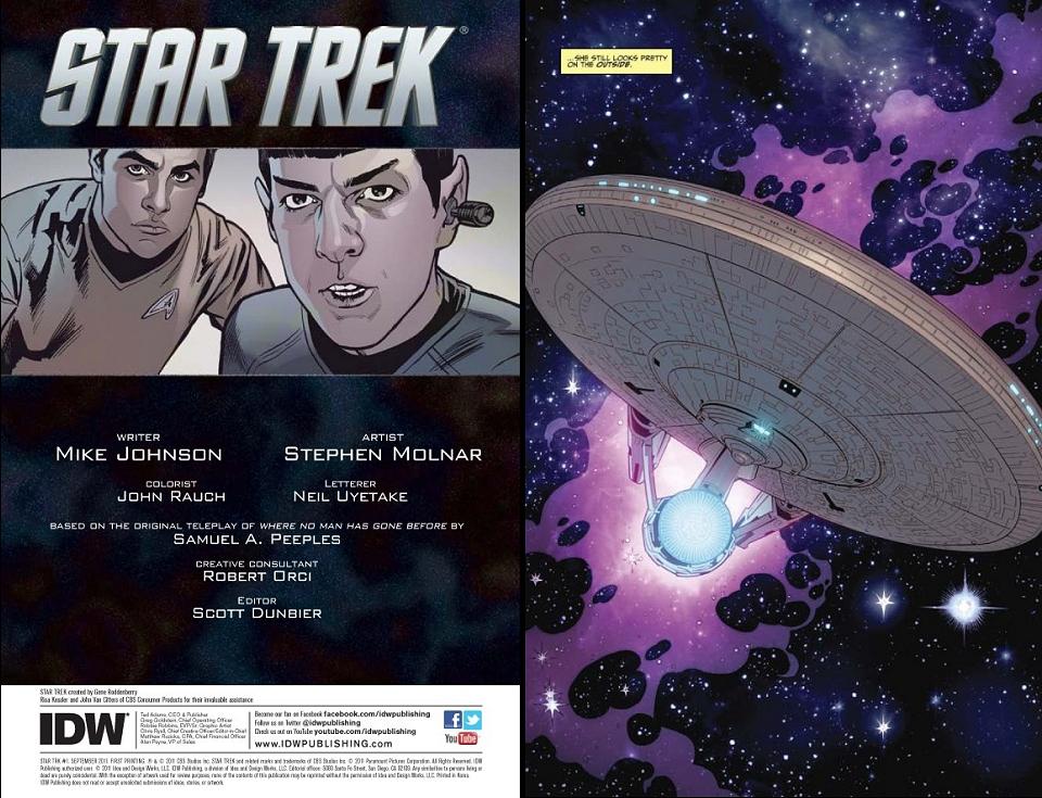 2011-09-21_Trek_comic