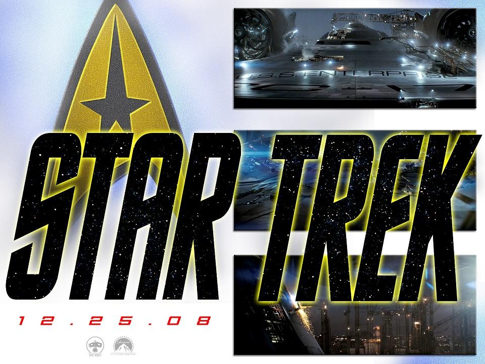 2011-09-23_Trek_XI