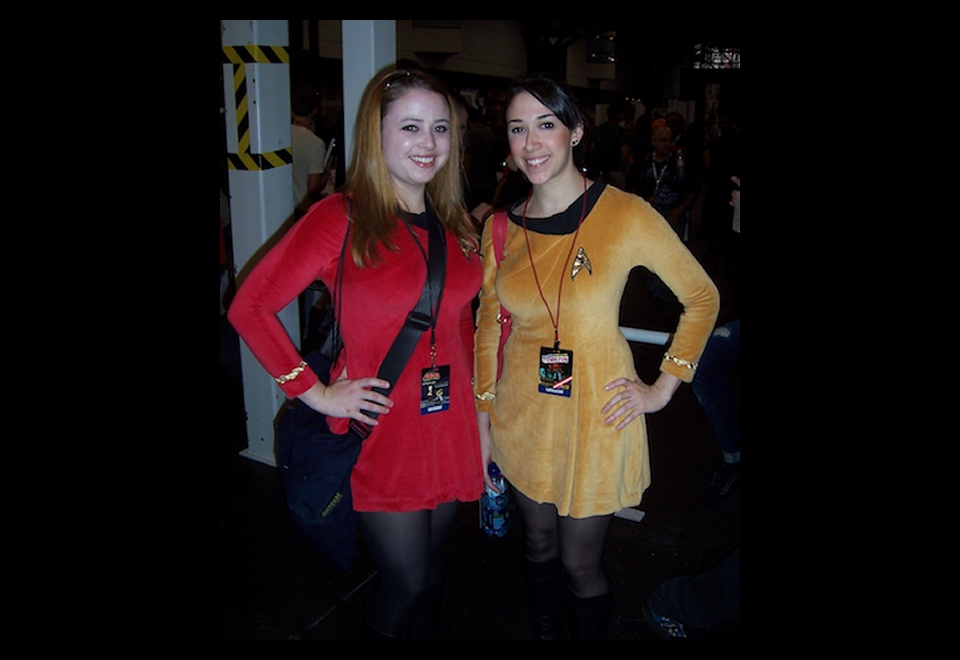 2011-10-22_Trek_fans
