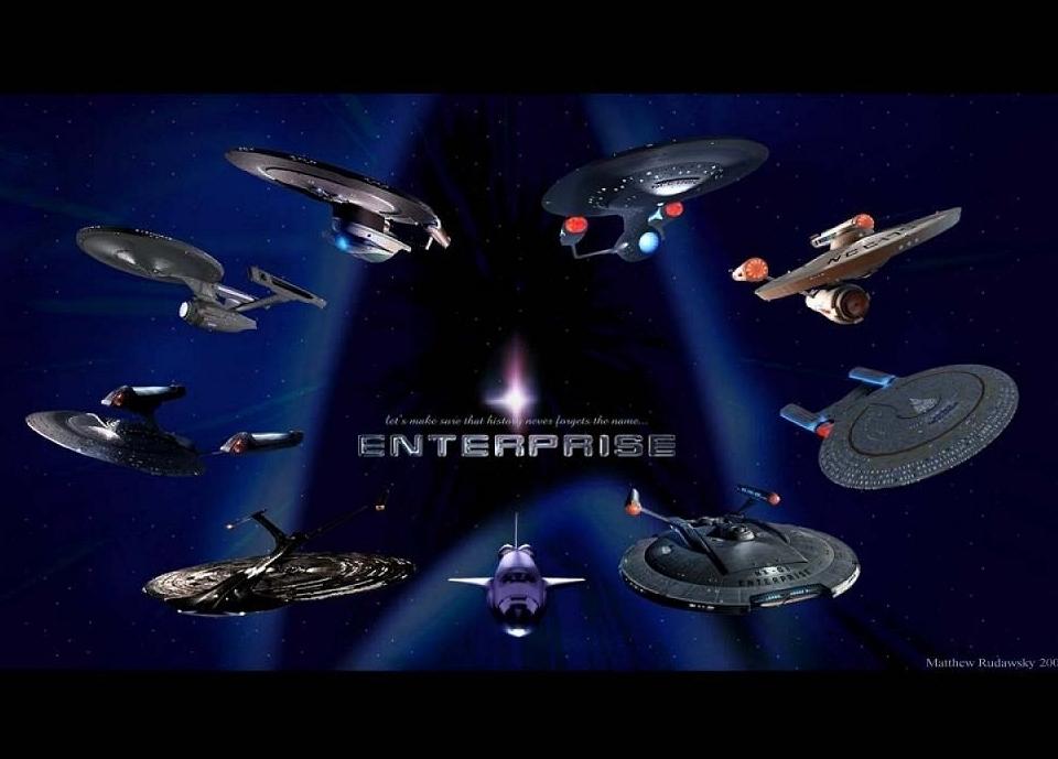 2011-11-10_Enterprises