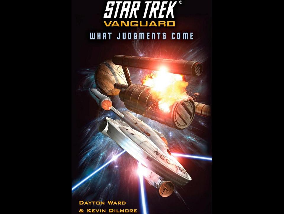 2011-11-19_Trekbook