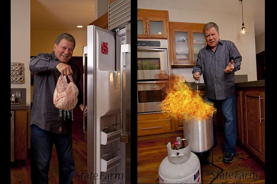 2011-11-24_Shatner_turkey