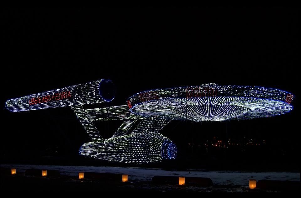 2011-12-23_Enterprise