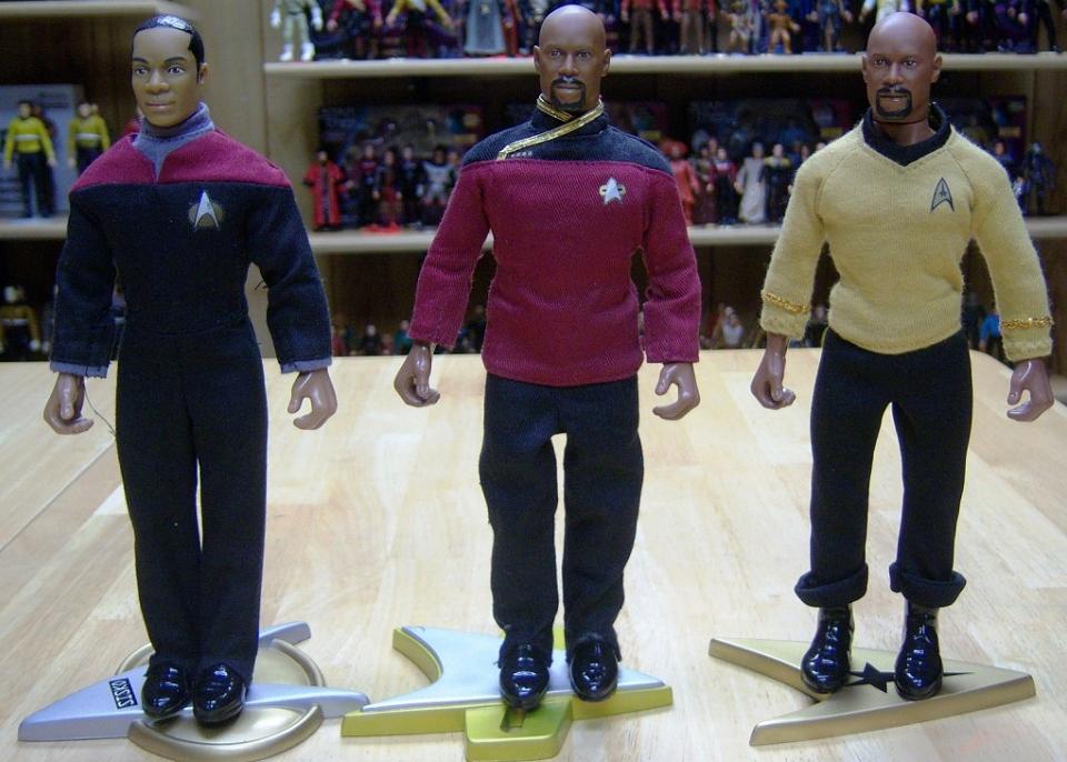 2012-01-03_Sisko_toys